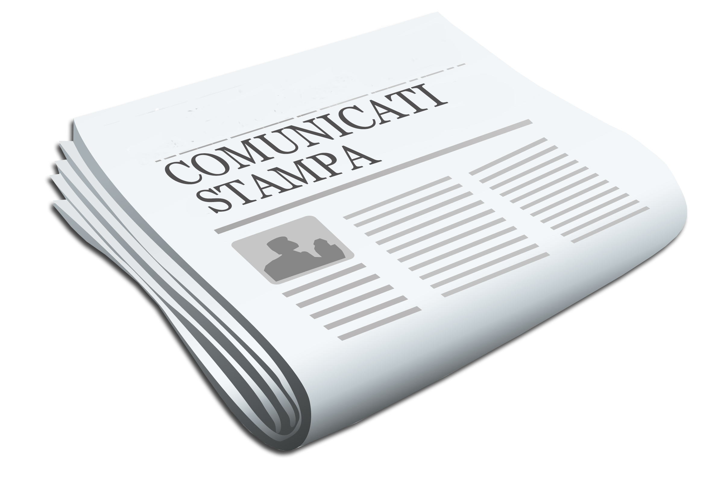 Comunicato Stampa – Dichiarazione De Lucia