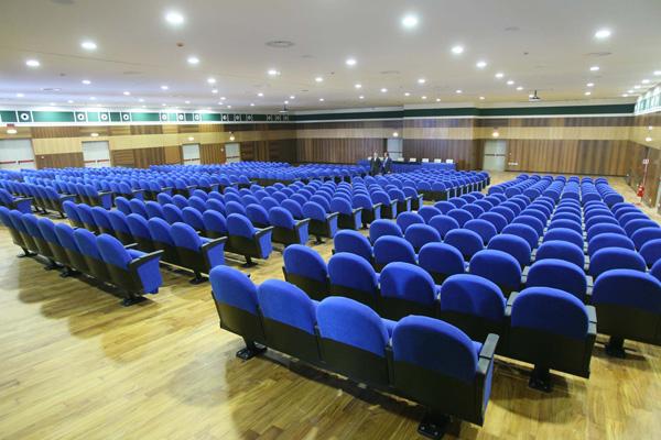 SMI – Calendario Convocazione Congressi Regionali