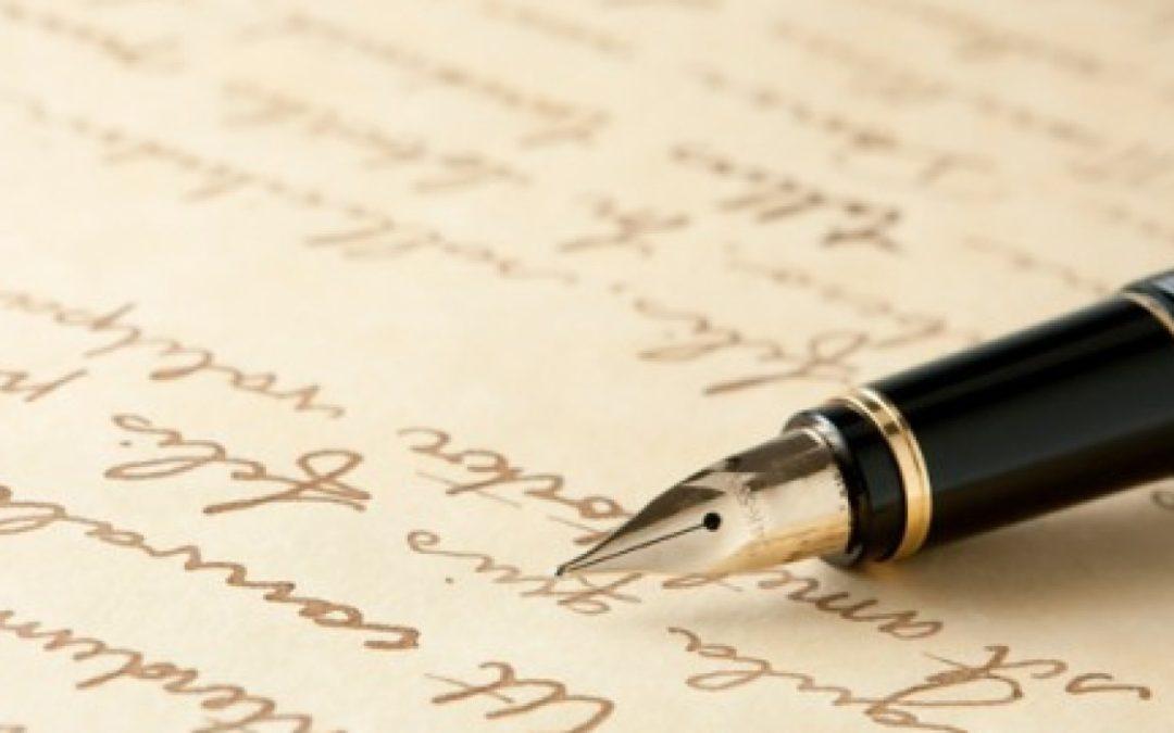 Lettera dello SMI Marche all'ASUR  per Riaprire le Trattative  per i Medici del 118.