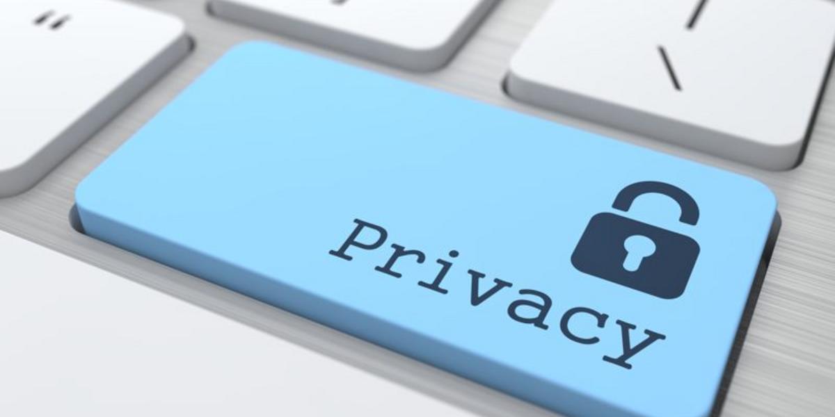 Nuove Normative Privacy e Nuove Linee Guida