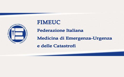 Comunicato Stampa FIMEUC – 18.01.2019