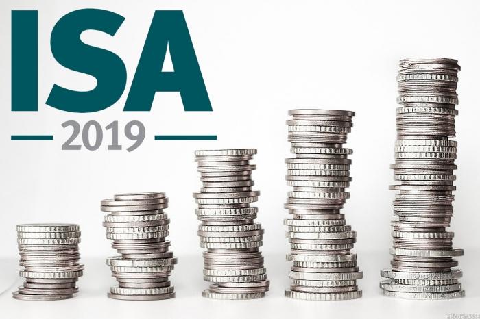 Proroga Versamenti per Soggetti a Pagelle Fiscali (ISA) al 30 Settembre