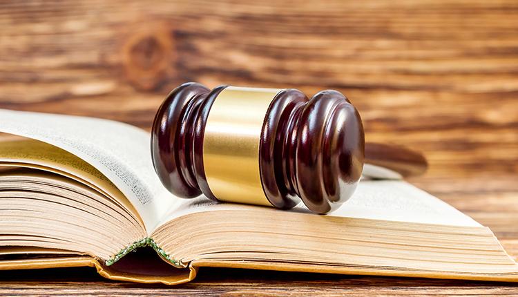 """L'importanza del Giudizio di """"Controfattualita'"""" nell'Accertamento della Responsabilita' del Medico"""