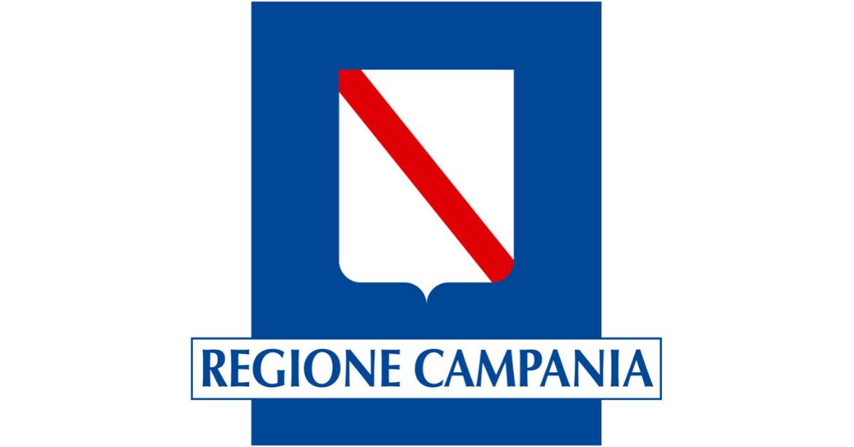 Coronavirus: Campania – il documento regionale