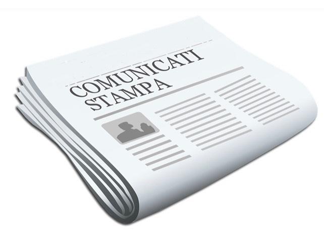 Comunicato Stampa – Conferenza intersindacale medica Puglia