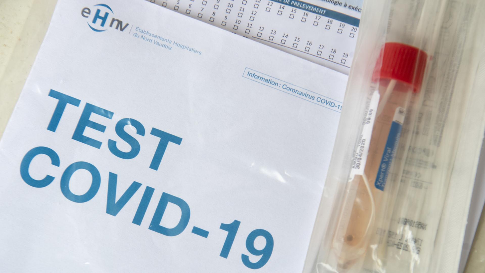 Anelli (Fnomceo): Covid-19 si combatte con la prudenza