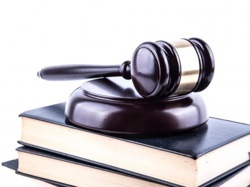 Ricorso Ex Legge Pinto – Ultimi Giorni per Aderire