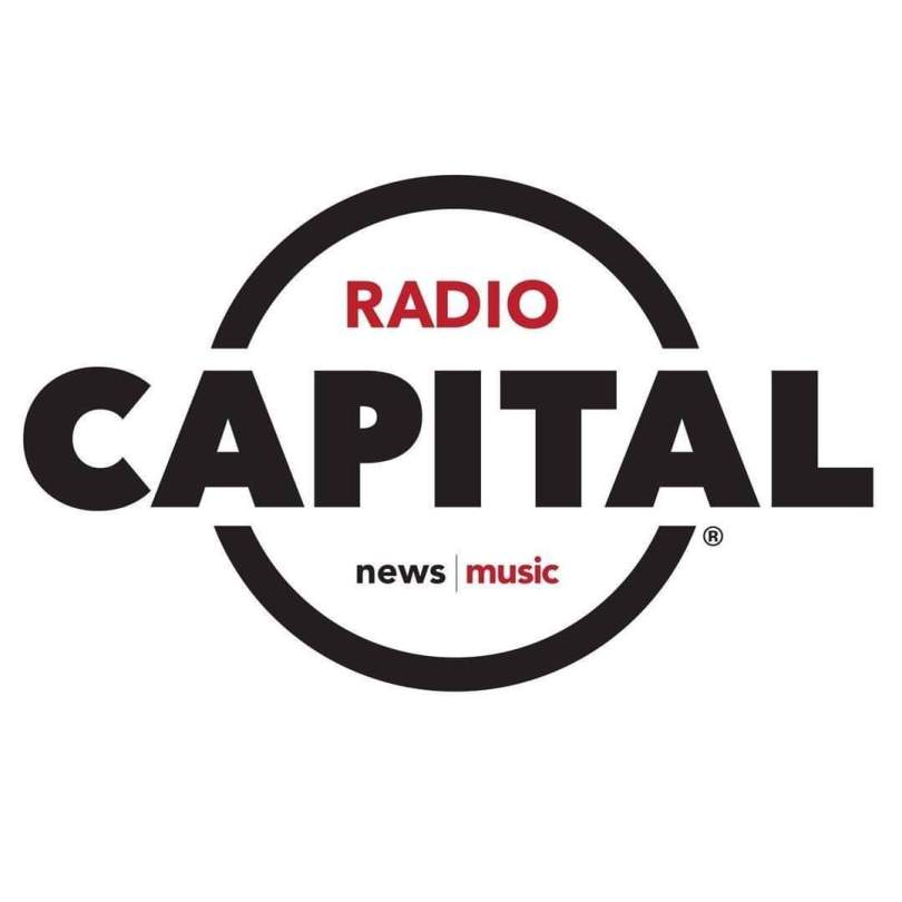 SMI a Radio Capital