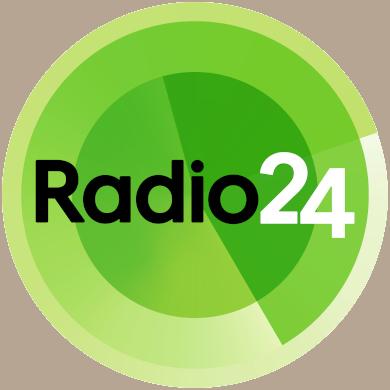 SMI a Effetto Giorno Radio24