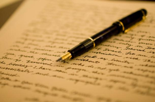 Lo Smi Scrive a Sileri e Zampa