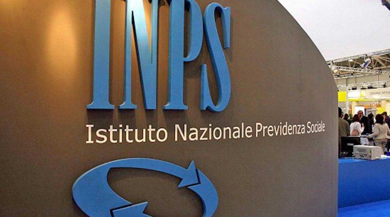 Pensione sospesa ai medici vaccinatori: il chiarimento Inps