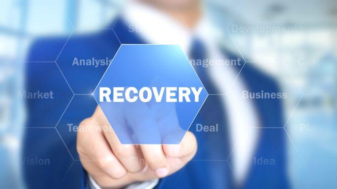 Recovery Plan, Fimeuc: investimenti strutturali su medici del 118 e Ps integrati