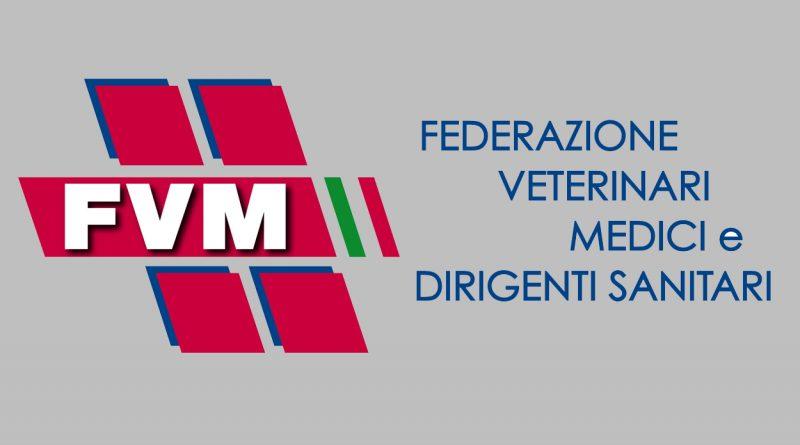 FVM: Il legislatore discrimina il personale del Ssn e i dirigenti sanitari cui viene ulteriormente negata la mobilità volontaria. Un atto grave