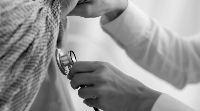 ASSIMEFAC: Survey Sull'Aggiornamento Medico