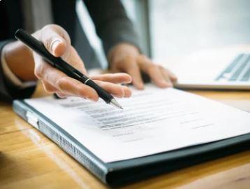 SMI – Accordo Collettivo Nazionale